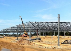 STRUCTURAL ENGINEERING TERMS 101: TOP 3 COMMONLY CONFUSED STRUCTURAL ENGINEERING TERMS